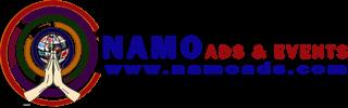 Namoads